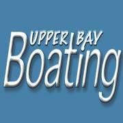 Upper Bay Boating