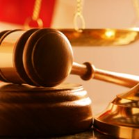 WVU Student Legal Services