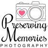 Preserving Memories