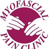 Myofascial Pain Clinic