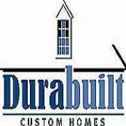 Durabuilt Custom Homes