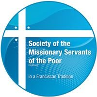 Missionary Servants of the Poor - MSoP