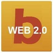 Baltimore Web Marketing & SEO at  bAdministration Web Marketing