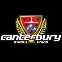 Canterbury Community Rugby