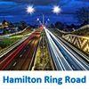 Hamilton Ring Road