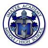iMater Academy Charter Middle/High School