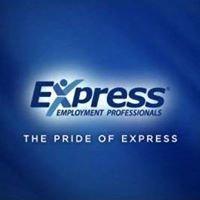 Express Employment Professionals - Morgantown, WV