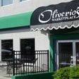 Oliverio's Market Place LLC