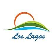 Los Lagos Centro de Eventos