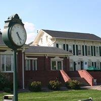 Bucknell Golf Club