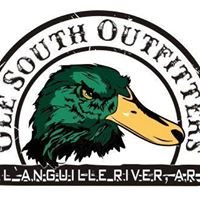 Ole South Outfitters
