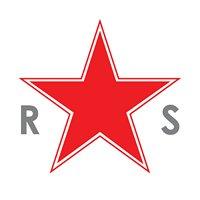 Red Star Taco Bar
