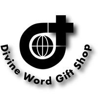 Divine Word Gift Shop • Techny