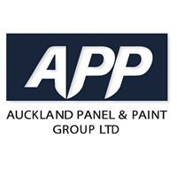 Auckland Panel & Paint Onehunga