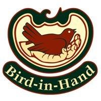 Bird-In-Hand Bakery & Cafe