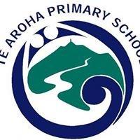 Te Aroha Primary School