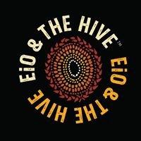 Eio & the Hive Wvu