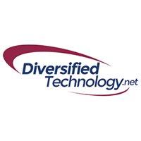 Diversified Technology Corporation
