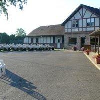 Hazelden Country Club