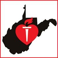 American Heart Association - WV