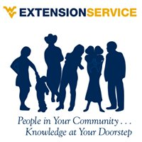 WVU Morgan County Extension Service