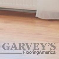 Garvey's Flooring America