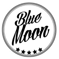 Blue Moon Video Productions and Photography