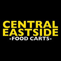 Central Eastside Food Carts