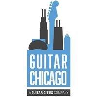 Guitar Chicago