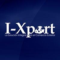 I-Xport