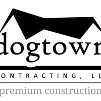 Dogtown Contracting, LLC