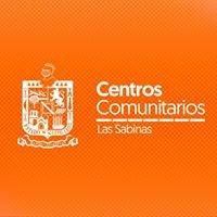 Centro Comunitario Nuevo León Las Sabinas