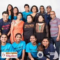 Bollywood Rhythms Dance and Arts Studio | Chicago, Naperville, IL