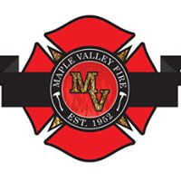 Maple Valley Fire Department