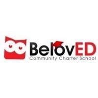BelovED Community Charter School | www.BelovEDccs.org