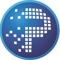 PixelRiver Technology