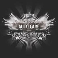 Scott Sherman Auto Care