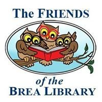 Friends of the Brea Library