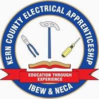 Kern Electrical Apprenticeship School - IBEW NECA
