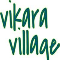 Vikara Village