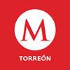 Milenio Torreon