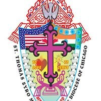 St. Thomas Syro-Malabar Catholic Diocese of Chicago USA