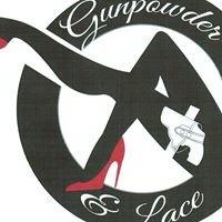 Gunpowder & Lace, LLC.
