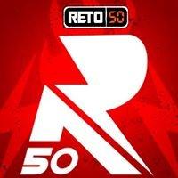 Reto 50