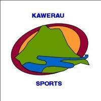 Kawerau Sports CLub Inc