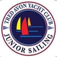 Tred Avon Yacht Club Junior Sailing