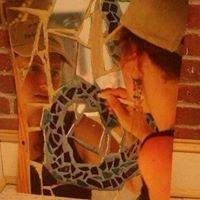 Jen Wagner Mosaics