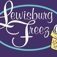 Lewisburg Freez