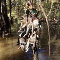 Black River Duck Calls