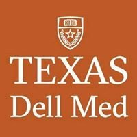 Dell Seton Medical Center At the University of Texas
